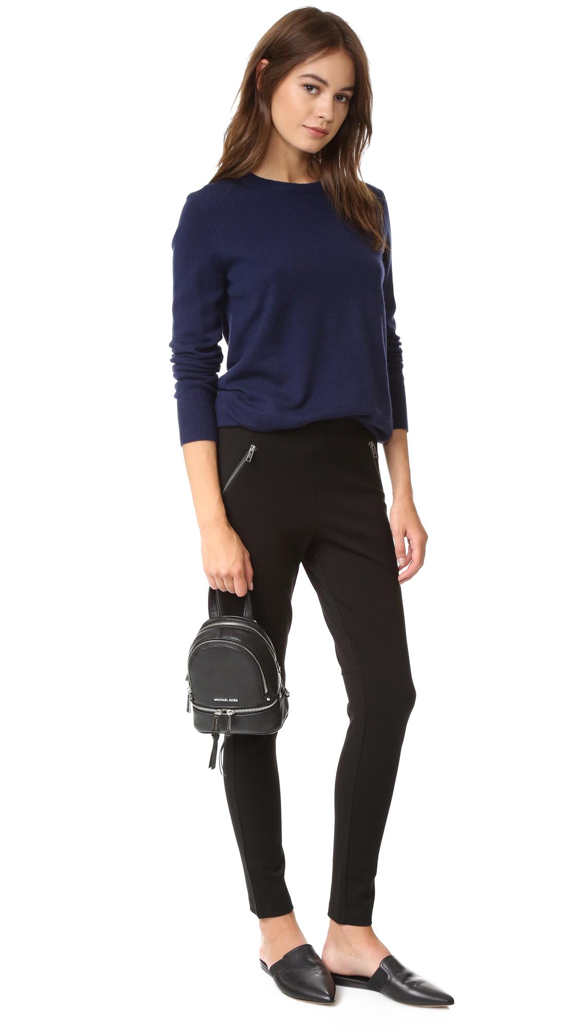 3b03cb411ffd MICHAEL Michael Kors Rhea Mini Backpack | SHOPBOP
