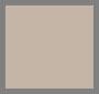 жемчужно-серый