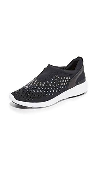 MICHAEL Michael Kors Ace Trainer Sneakers