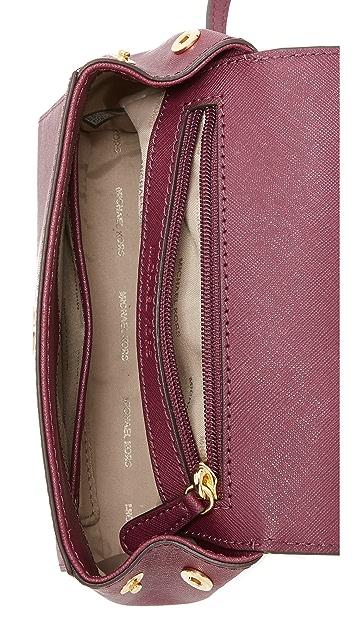 MICHAEL Michael Kors Ava Cross Body Bag