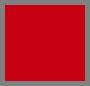 Crimson/Cherry