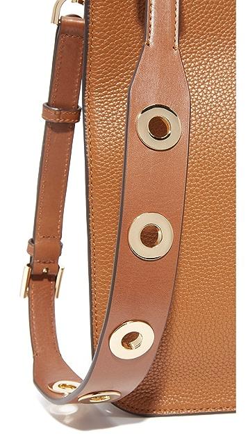 MICHAEL Michael Kors Sullivan Large Messenger Bag