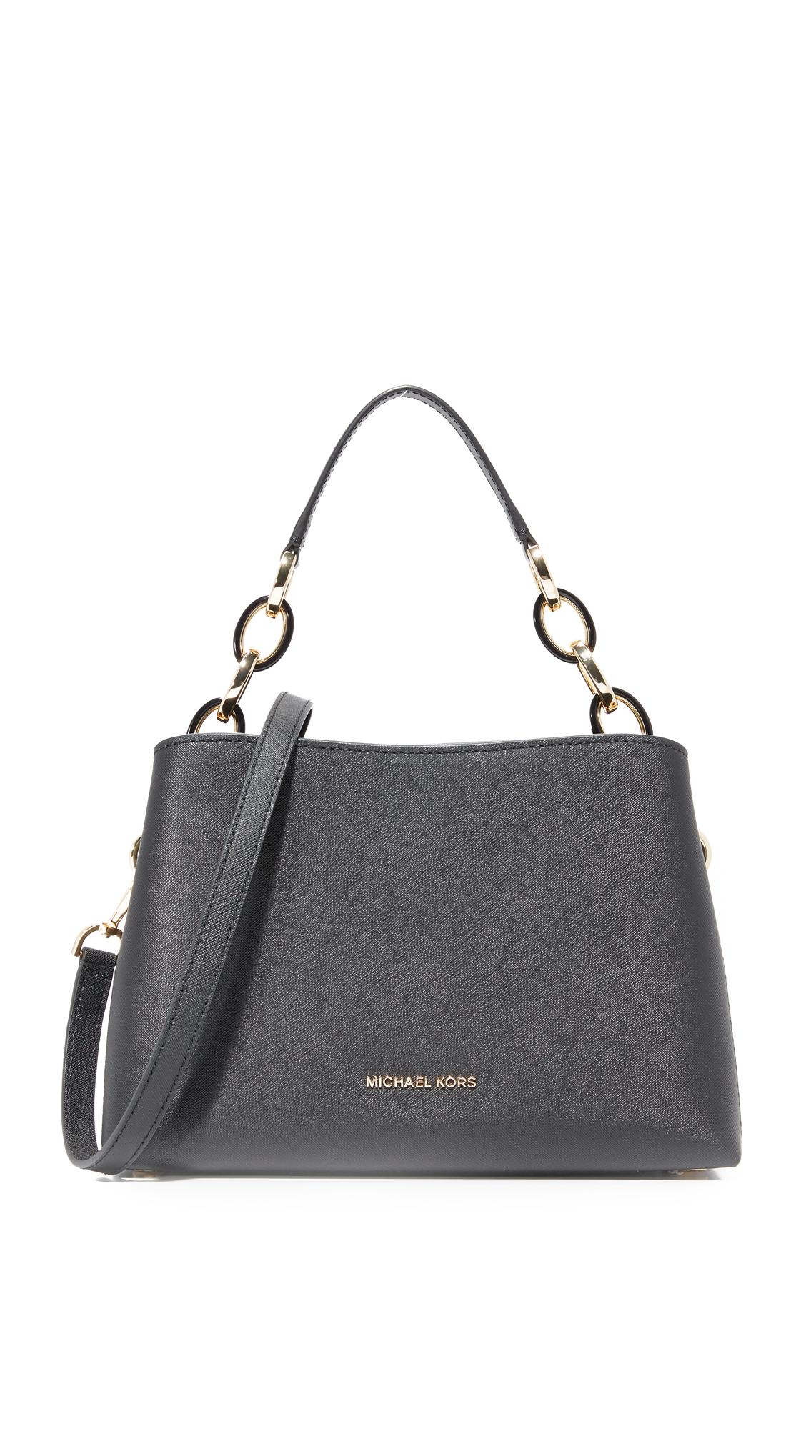 michael kors shopbop mk handbags new