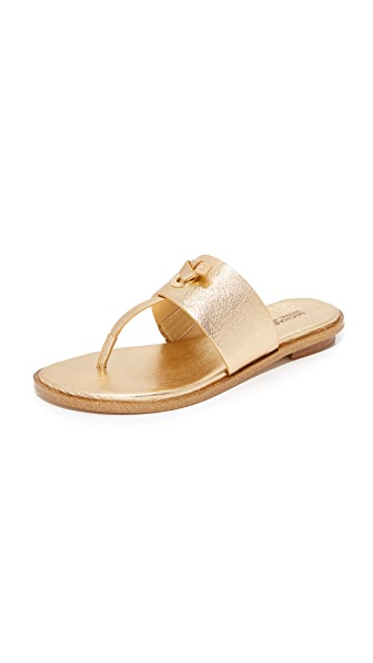 MICHAEL Michael Kors Cindy Sandals