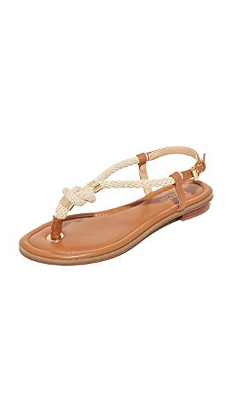 MICHAEL Michael Kors Holly Sandals