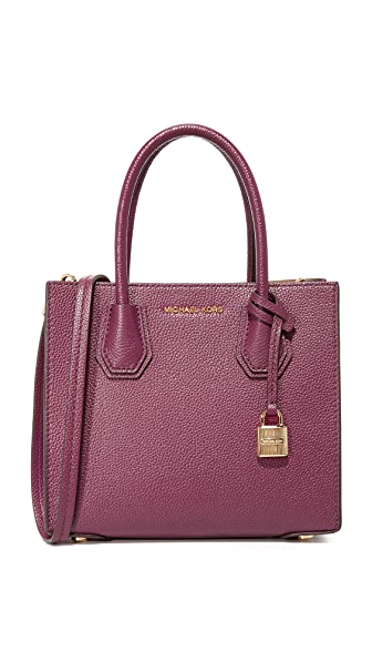 MICHAEL Michael Kors Mercer Mini Tote