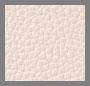 Soft Pink/Ecru/Fawn