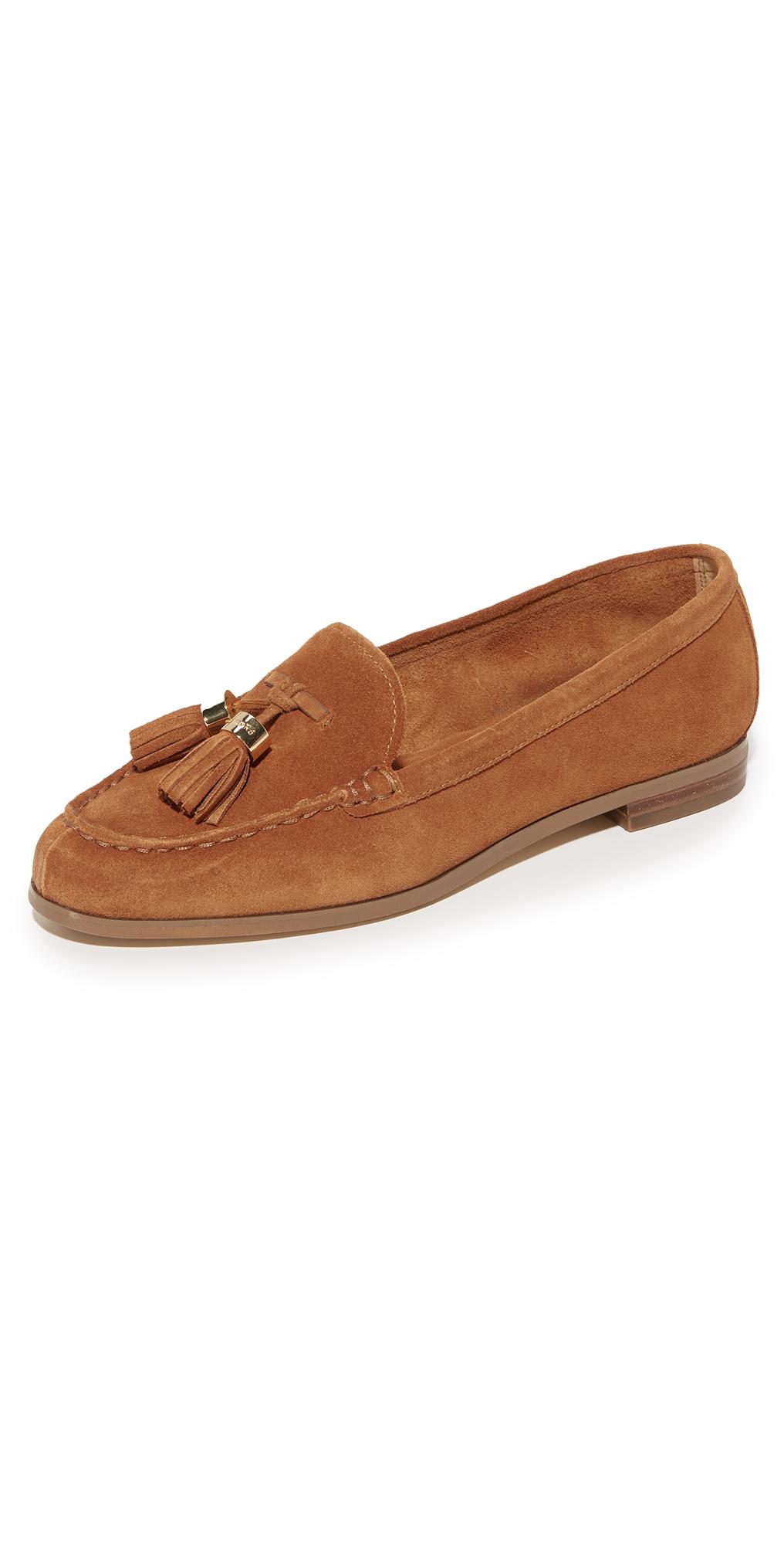 MICHAEL Michael Kors Callahan Loafers