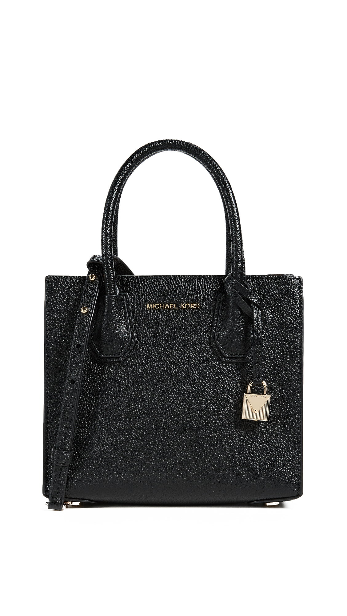 MEDIUM MERCER TOTE