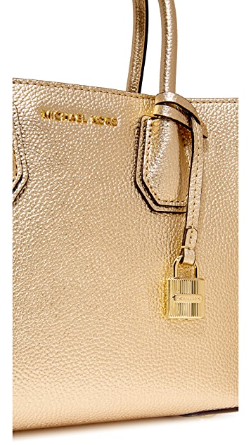 MICHAEL Michael Kors Mini Mercer Tote