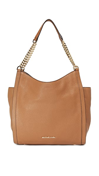 MICHAEL Michael Kors Newbury Hobo Bag