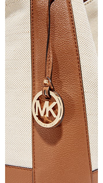 MICHAEL Michael Kors Marlon Shoulder Bag