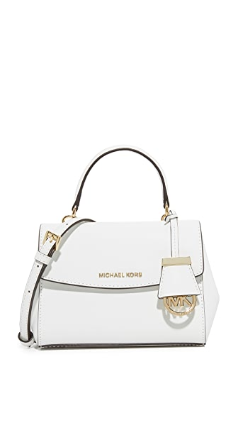 MICHAEL Michael Kors Ava Cross Body Bag