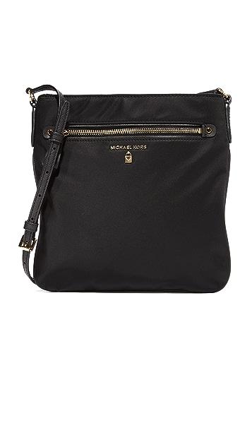 d83f92926d5d70 Michael Kors Bags On Sale Kelsey | Stanford Center for Opportunity ...