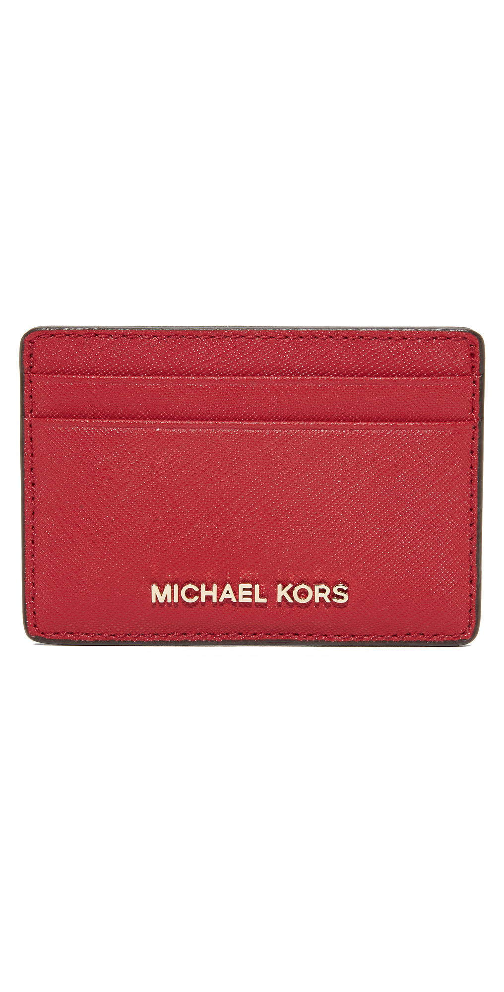 Card Holder MICHAEL Michael Kors