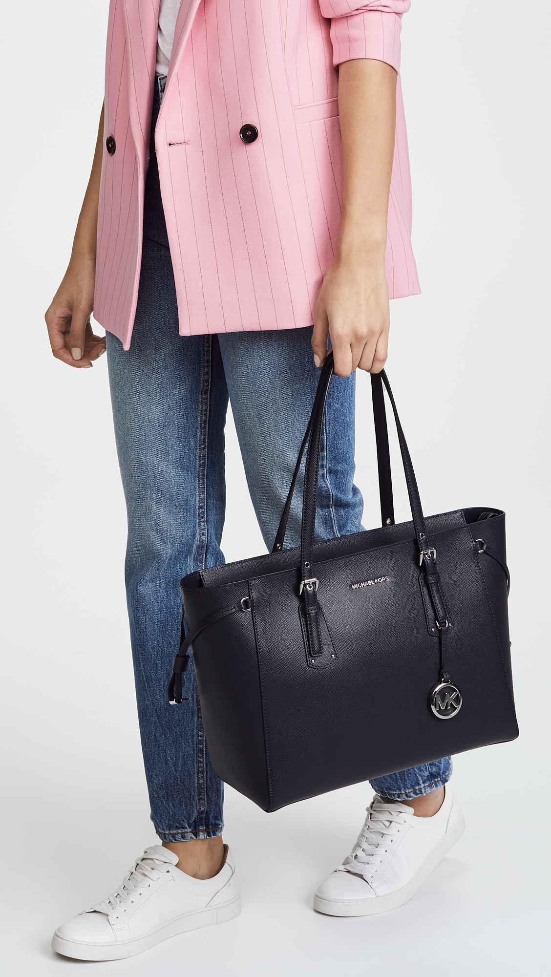 f462783a77ed MICHAEL Michael Kors Voyager Tote