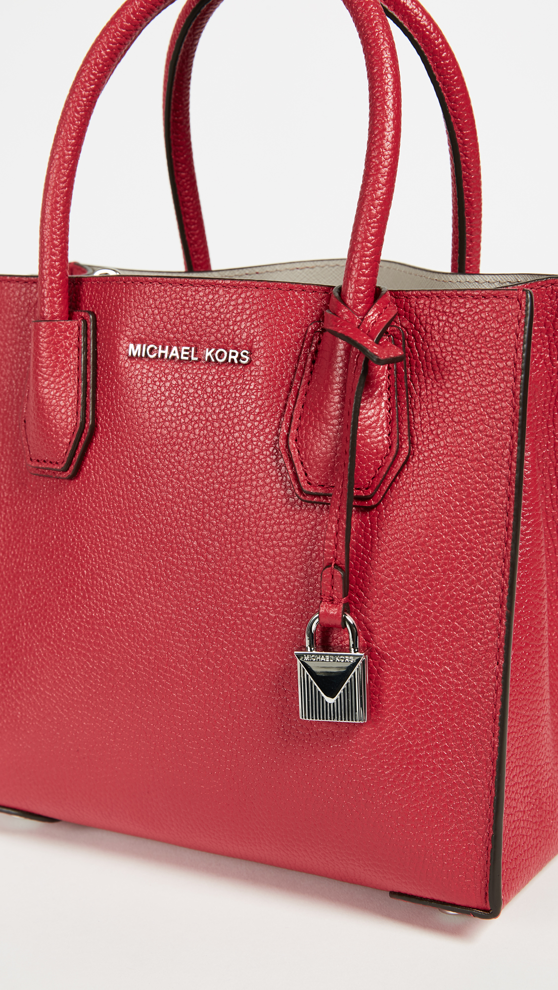 246cf37faf81f8 MICHAEL Michael Kors Mercer Messenger Bag | SHOPBOP