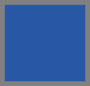 синий электрик