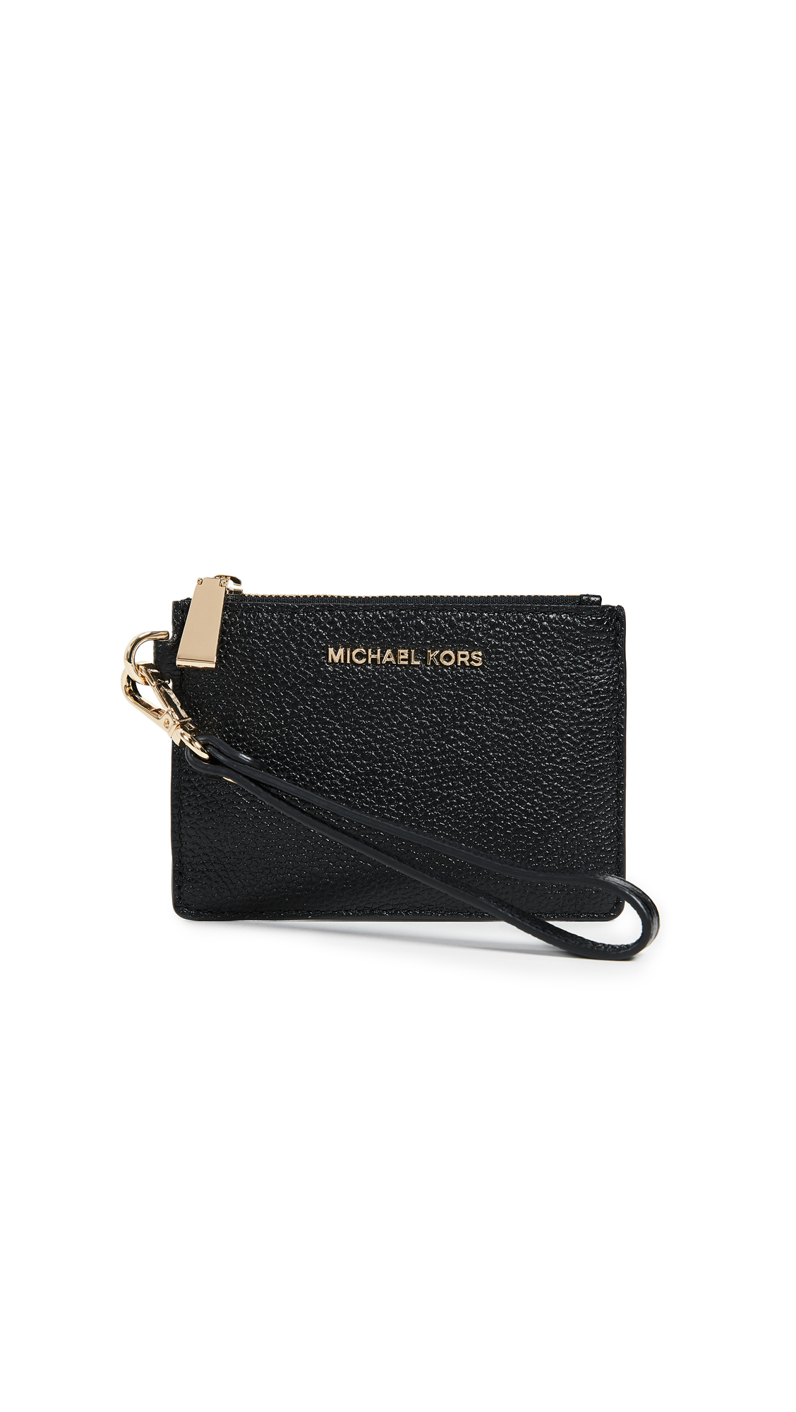 MERCER SMALL COIN PURSE