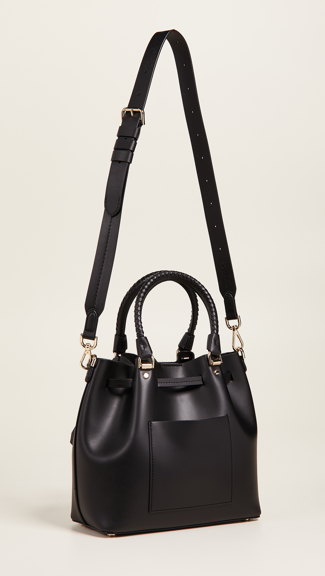 ee58aa4e249c MICHAEL Michael Kors Blakely Medium Bucket Bag