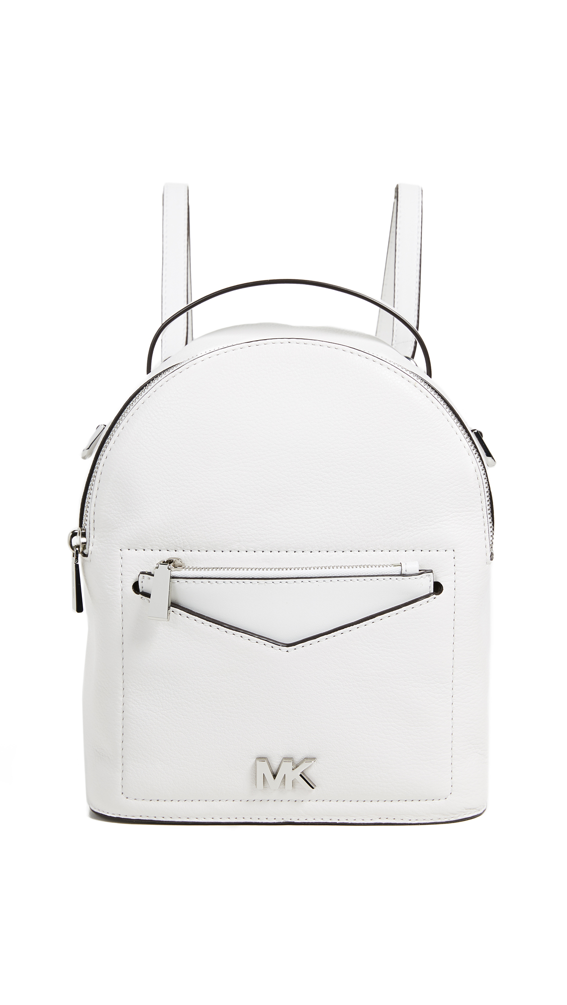 JESSA SMALL CONVERTIBLE BACKPACK from Shopbop
