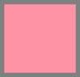 Rose Pink