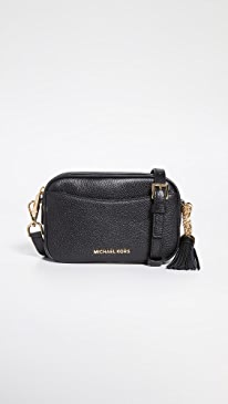 59820f6a6e530 MICHAEL Michael Kors Bags | SHOPBOP