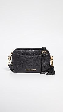 743b525f1c68 Cross Body Bags & Messenger Bags