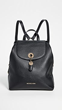 1fc0f4c60b4d MICHAEL Michael Kors. Raven Medium Backpack