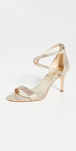 725df74513c Shop Designer Wedding Shoes Online