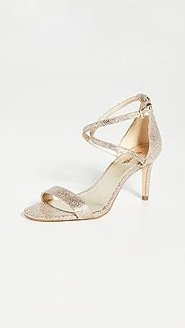 04fb80ae8f3 Women's Designer Sandals