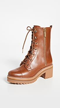 dba437b6e0d MICHAEL Michael Kors Shoes   SHOPBOP