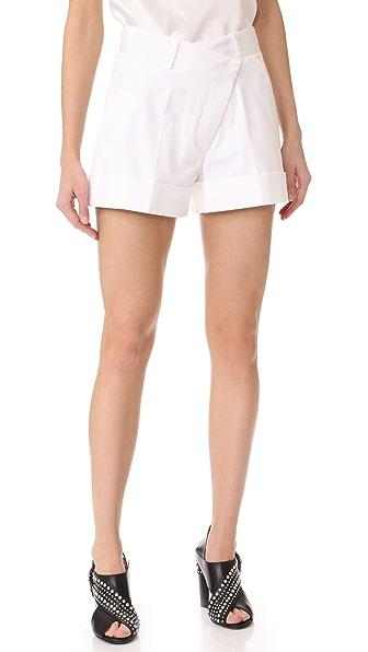 Monse Shorts