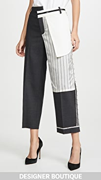 23f5f93fb Monse Clothing | SHOPBOP