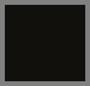 угольно-черный