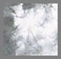 Cloud Grey Tie Die