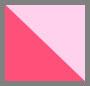 Magenta/Rose Pink
