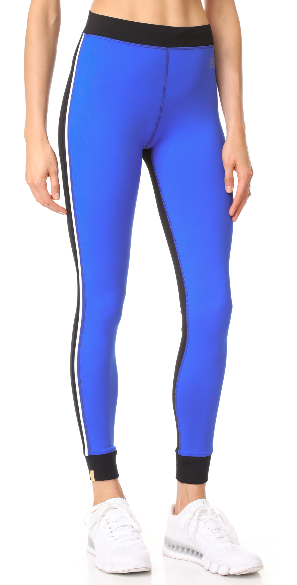 Athlete Leggings Monreal London