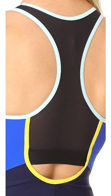 Monreal London Player Dress