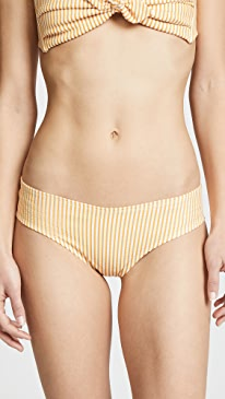 b4c4a5e3e5852 Montce. Nu Micro Bikini Bottoms