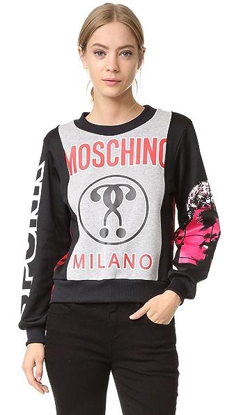 Moschino ������������ ���������
