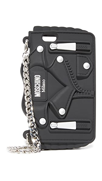 Moschino iPhone 6 / 6s Case