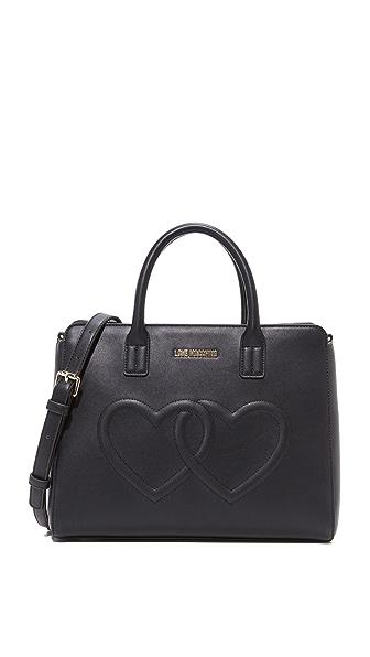 Moschino Love Moschino Shoulder Bag