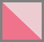 Fuchsia/Multi Pink