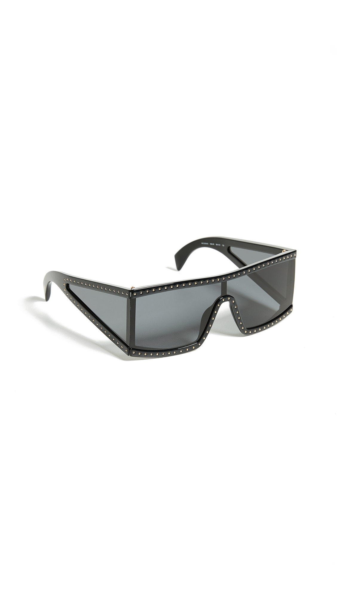 ALL LENS SUNGLASSES