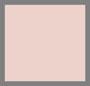 розовый/зелено-розовый
