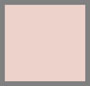 Pink/Green Pink