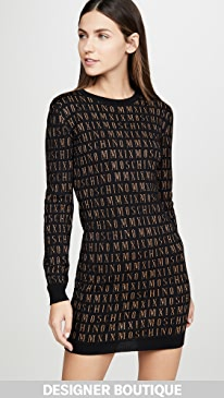 32508698f47 Sweater Dresses | SHOPBOP