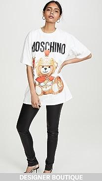 e7318b7144 Moschino | SHOPBOP