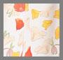 Buttercup Blossom